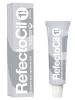 Refectocil | Краска для бровей графит (1.1), 15 мл