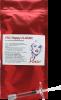 meSOproff | Филлер Feel Happy CLASSIC 1мл