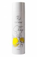 Renew  | Мультифруктовое мыло, 250мл